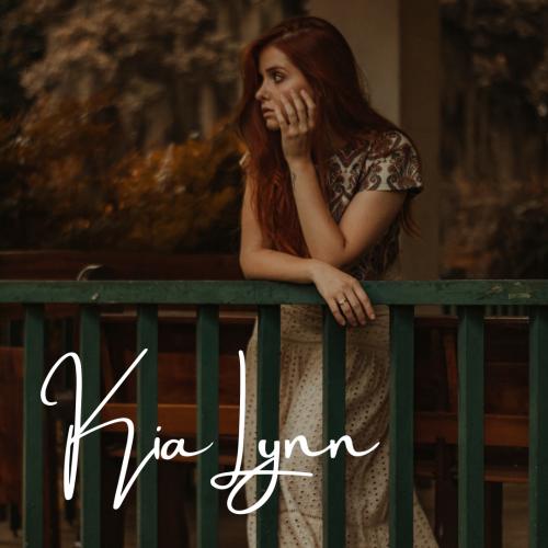 Kia Lynn