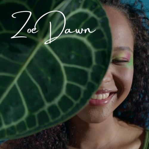 Zoe Dawn