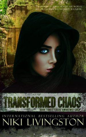 Transformed Chaos